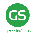 GS-Geossinteticos-300x300-1